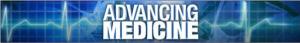 Advancing Medicine WFSB