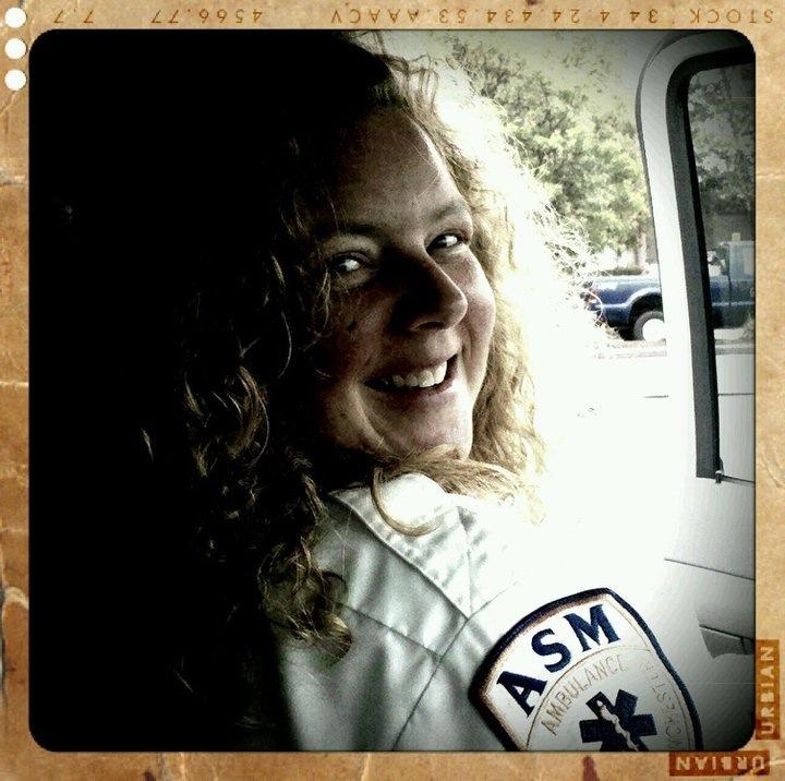 ASM's Stephanie Boutot